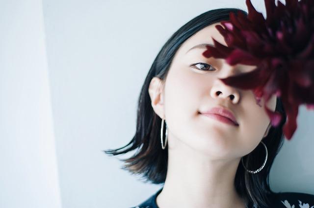 新しい自分 hair salon +α